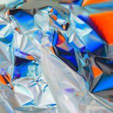 موسیقی چیل اوت داون تمپو زیبای Planetary Transit اثری از Sublab