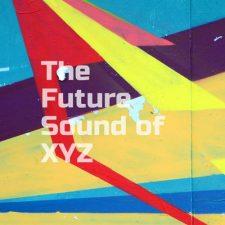 آهنگ Revoir موسیقی الکترونیک امبینت زیبایی از The Future Sound of XYZ