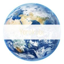 موسیقی الکترونیکال زیبای Sphere اثری از Yorokobi
