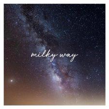 آهنگ Milky Way موسیقی کلاسیکال زیبایی از bzur