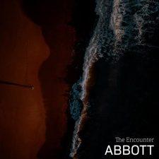 آهنگ The Encounter موسیقی ارکسترال سینمایی از Abbott