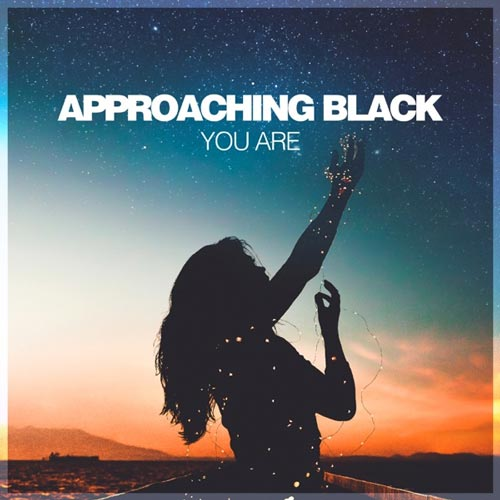 آهنگ Platform 7 موسیقی پراگرسیو هاوس ملودیک و زیبایی از Approaching Black