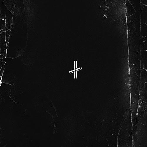 آلبوم Light in the Darkness موسیقی بی کلام پیانو زیبایی از Brock Hewitt Stories in Sound