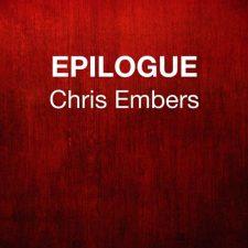 آهنگ Epilogue موسیقی گیتار کلاسیک زیبایی از Chris Embers