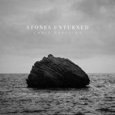 آهنگ Stones Unturned موسیقی پیانو آرامش بخش اثری از Chris Snelling