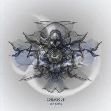 آهنگ Beanstalk موسیقی پست راک زیبایی از Dan Caine