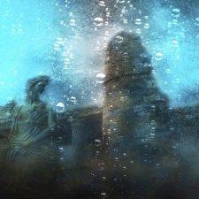 موسیقی بی کلام ارکسترال Rise of Atlantis اثری از Frank Schlimbach