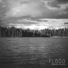 موسیقی پیانو آرامش بخش Flood اثری از Frederik Flach