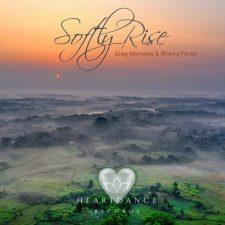 آهنگ Softly Rise موسیقی پیانو و فلوت آرامش بخش اثری از Greg Maroney