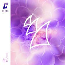 آهنگ Bloom موسیقی الکترونیک دنس زیبایی از IHF