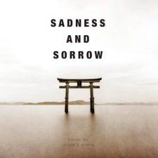 آهنگ Sadness and Sorrow موسیقی پیانو آرام و دلنشین اثری از Jacobs Piano