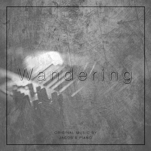 آهنگ Wandering موسیقی پیانو آرامش بخش از Jacobs Piano