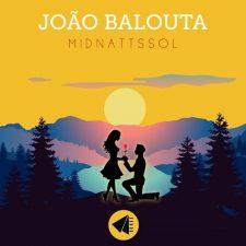 آهنگ Midnattssol موسیقی بی کلام عاشقانه از Joao Balouta