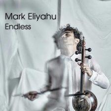 آهنگ Endless موسیقی کمانچه زیبایی از Mark Eliyahu