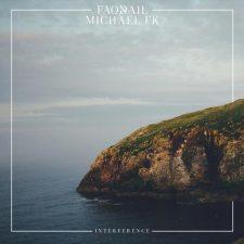 آهنگ Interference موسیقی داون تمپو زیبایی از Michael FK