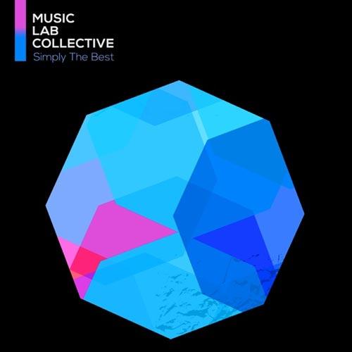 آهنگ Simply The Best (arr. piano) موسیقی آرامش بخش از Music Lab Collective