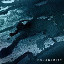 آهنگ Equanimity موسیقی بی کلام خیالی و عمیق از Music Within