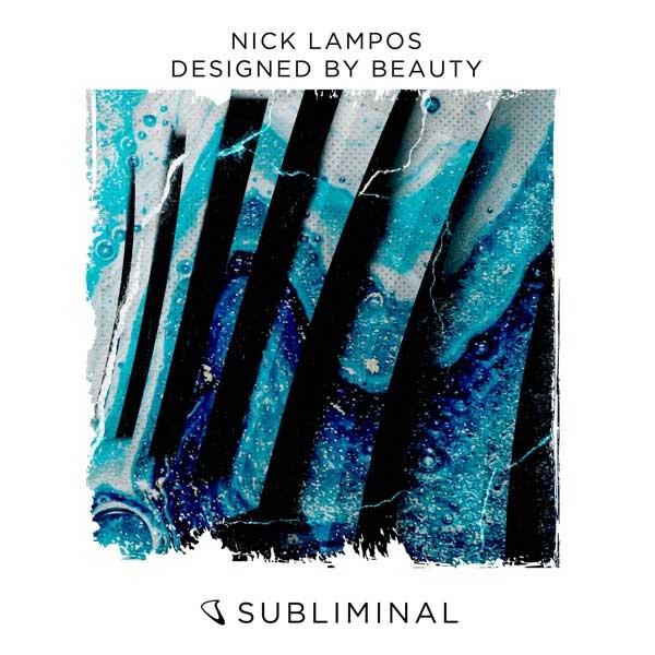 آهنگ Designed by Beauty موسیقی پراگرسیو هاوس اثری از Nick Lampos