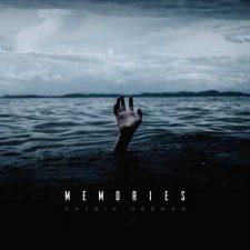 آهنگ Memories موسیقی بی کلام زیبایی از Patrik Herman