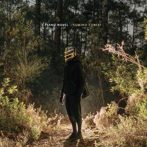آلبوم Lumino Forest موسیقی کلاسیکال زیبایی از Piano Novel