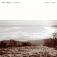 آهنگ Rolling Hills موسیقی گیتار آرامش بخش از Realizer