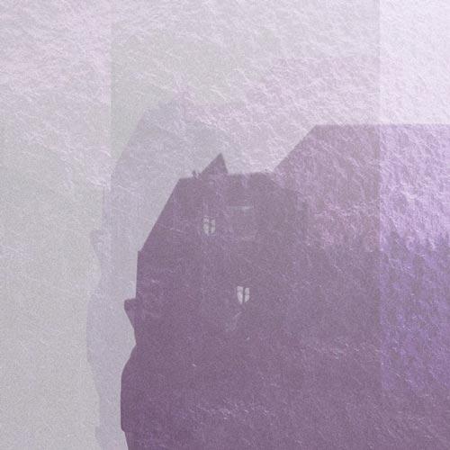 آلبوم Odelia موسیقی بی کلام آرام و تسکین دهنده از Sonant