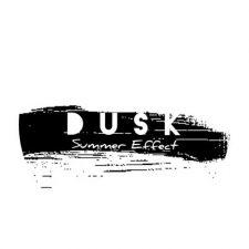 آهنگ Dusk موسیقی بی کلام راک اثری از Summer Effect