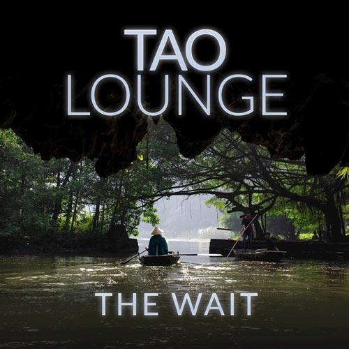 آلبوم The Wait موسیقی بی کلام آرامش بخش برای تمدد اعصاب از Tao Lounge