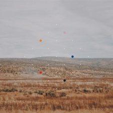 آهننگ New Lands موسیقی داون تمپو زیبایی از Tim Schaufert