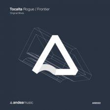 آهنگ Rogue موسیقی ترنس پرانرژی از Tocalta
