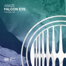 آهنگ Falcon Eye موسیقی هاوس پرانرژی و ریتمیک از Abaze