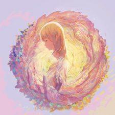 آهنگ داون تمپو رویایی Bloom اثری از Aether
