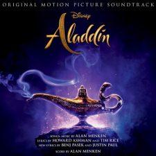 آهنگ Harvest Dance موسیقی فیلم زیبایی با تم عربی از فیلم Aladdin
