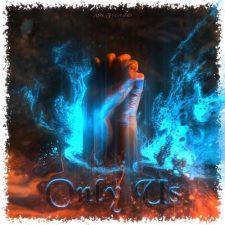 موسیقی بی کلام رازآلود Only Us اثری از Atis Freivalds