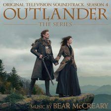 آهنگ ارکسترال عاشقانه و دراماتیک Frasers Ridge از سریال Outlander Season 4