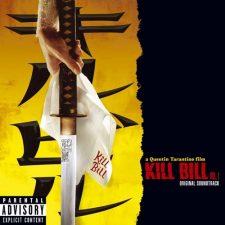 موسیقی زیبا و خاطره انگیز Twisted Nerve از فیلم Kill Bill Vol. 1