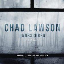 آهنگ Late Winter موسیقی بی کلام دراماتیک و حزن انگیز از Chad Lawson