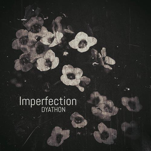 آهنگ Imperfection تکنوازی پیانو آرامش بخش از DYATHON