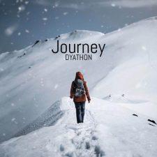 آهنگ Journey موسیقی بی کلام احساسی و عاشقانه DYATHON