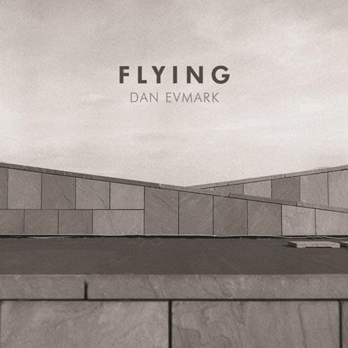 آهنگ Flying موسیقی پیانو حزن انگیز و احساسی از Dan Evmark
