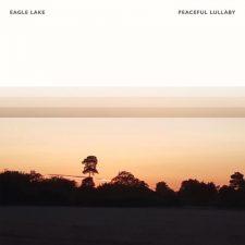 آهنگ Peaceful Lullaby تکنوازی پیانو آرامش بخش و دلنشین از Eagle Lake