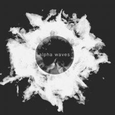 آهنگ Alpha Waves موسیقی بی کلام آرامش بخش از Eucalyptic