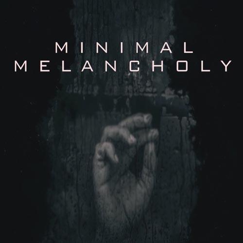 آلبوم Minimal Melancholy موسیقی حماسی رازآلود و خیالی از Gothic Storm