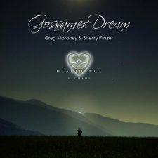 ترکیب آرامش بخش ملودی پیانو و فلوت در آهنگ Gossamer Dream اثری از Greg Maroney