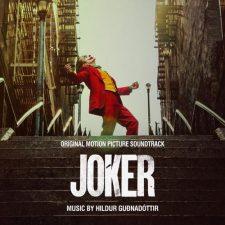 آهنگ دراماتیک و غم آلود Bathroom Dance از فیلم Joker