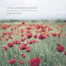 آهنگ In Flanders Fields تکنوازی پیانو آرامش بخش از Ian Wong