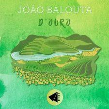 آهنگ D Ouro پیانو آرام و دلنشین اثری از Joao Balouta