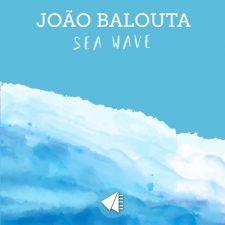 موسیقی بی کلام آرامش بخش Sea Wave اثری از Joao Balouta