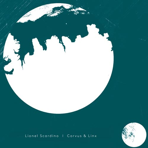 موسیقی پیانو کلاسیک آرامش بخش Corvus اثری از Lionel Scardino