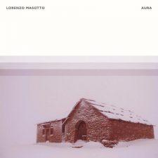 تکنوازی پیانو آرامش بخش و تامل برانگیز Aura اثری از Lorenzo Masotto